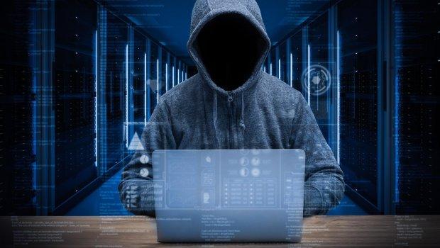 SHBA vë në shënjestër hakerët Rusë