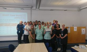 Spitali në Blackburn të Anglisë kërkon infermierë edhe nga Kosova