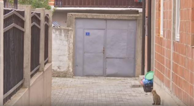 Makthi i familjes nga Mitrovica: Qe një muaj i është zhdukur djali 21-vjeçar