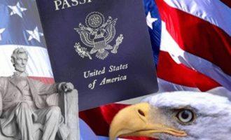 Aplikimi për lotarinë amerikane bëhet pa pagesë, ambasada publikon videon
