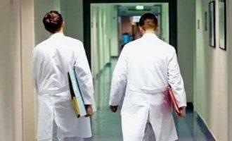 Kosova me mbi 150 mjekë specialistë të papunë