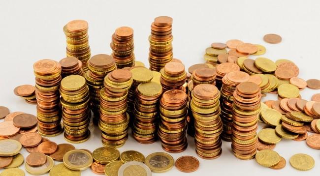 Merret vendim: Lamtumirë 1 dhe 2 cent