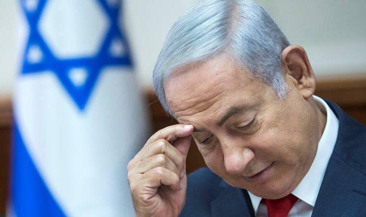 Netanyahu sfidohet për pozitën e kryetarit të partisë Likud