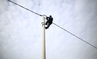 Detaje nga vdekja e punëtorit 51-vjeçar në Malishevë
