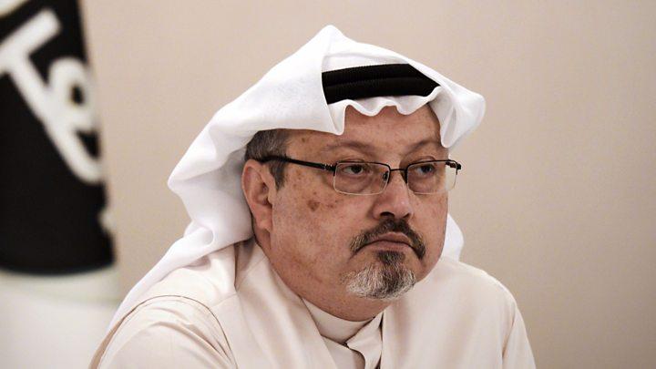 Botës arabe më së shumti i duhet liria e shprehjes