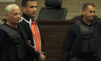 Dëshmia e shokut të ngushtë të Triumf Rizës në gjykimin ndaj Enver Sekiraqës