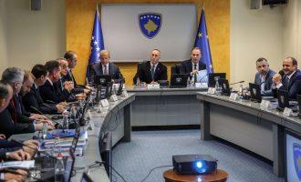 Ministrat me aktakuzë fshihen pas zbrazëtive ligjore