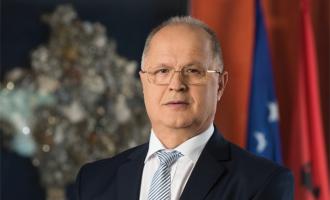 Ramiz Kelmendi i LDK-së kërkon heqjen e taksës për prodhimet serbe