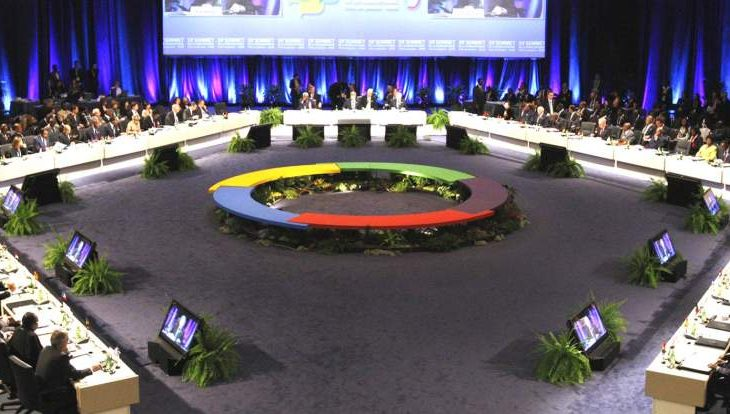 Kosova zyrtarisht anëtare e Frankofonisë