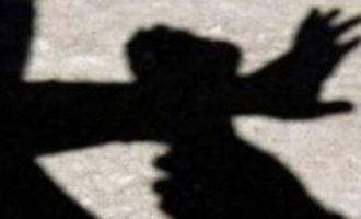 Shkaku i borxhit të vjetër, sulmohet një person në Gjakovë