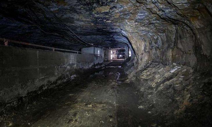 Zbulohet një shpellë me kanabis në Britani, dy shqiptarë të arrestuar