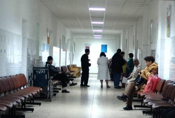 LDK alarmon për gjendjen në shëndetësi: 99 punëtorë të shëndetësisë kanë lëshuar Kosovën