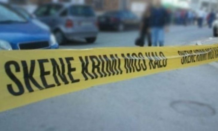 Një muaj paraburgim për vozitësin që goditi dy gratë në rrugën B