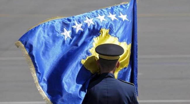Stefanoviq: Kosova do ta formojë ushtrinë me 28 nëntor