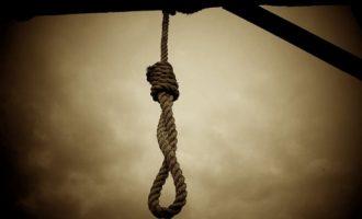 Në Pakistan ekzekutohet vrasësi i tetë fëmijëve