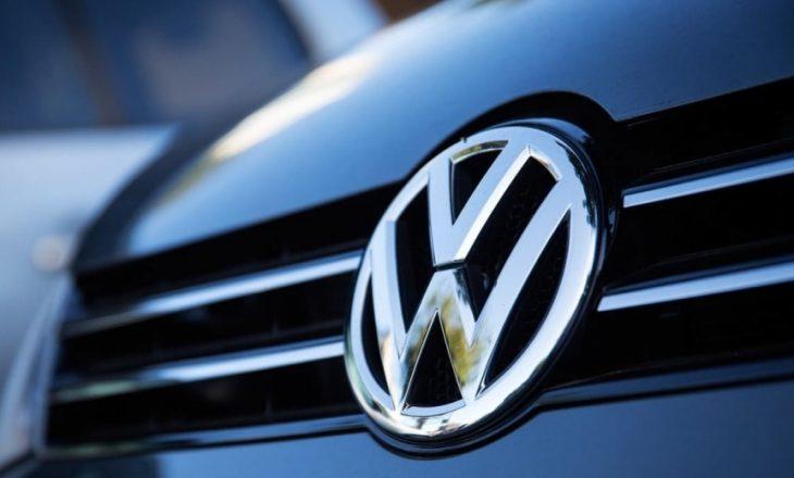 Investim 2 miliardë euro – Volkswagen zgjedh shtetin ku do ta hap fabrikën e re të veturave