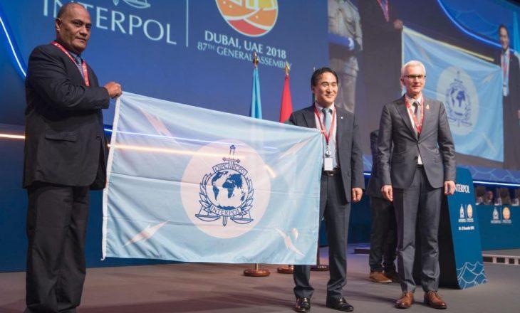 Historia e dy shteteve të vogla që u anëtarësuan sot në Interpol krahas dështimit të Kosovës