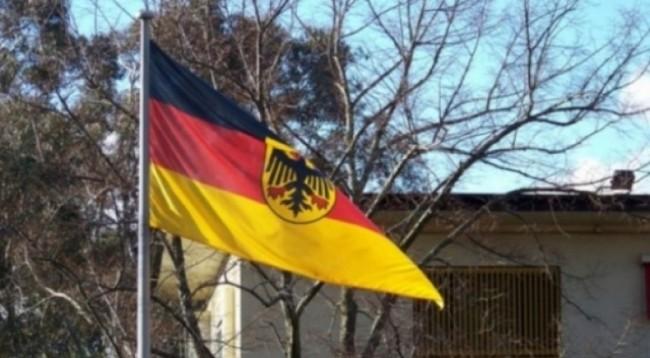 Zv.ministrja paralajmëron shqiptarët: Ky ligj në Gjermani iu dogji shpresën