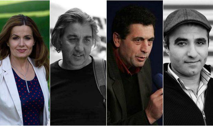 """""""Shqipëria në fokus"""" udhëton në Panairin e librit në Vjenë"""