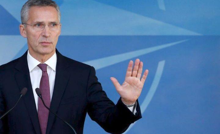 Ideja për ushtri evropiane, reagon NATO