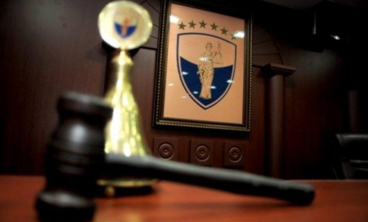 Prokuroria ngrit 157 aktakuza për 24 orë