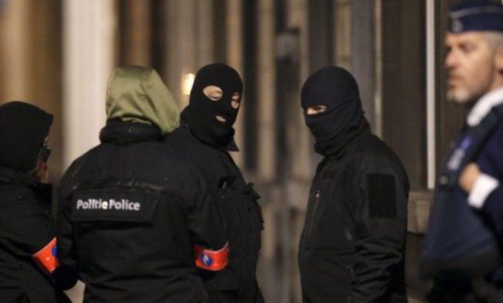 Çka ndodhur me luftëtarët e huaj të ISIS-it që janë rikthyer në Evropë?