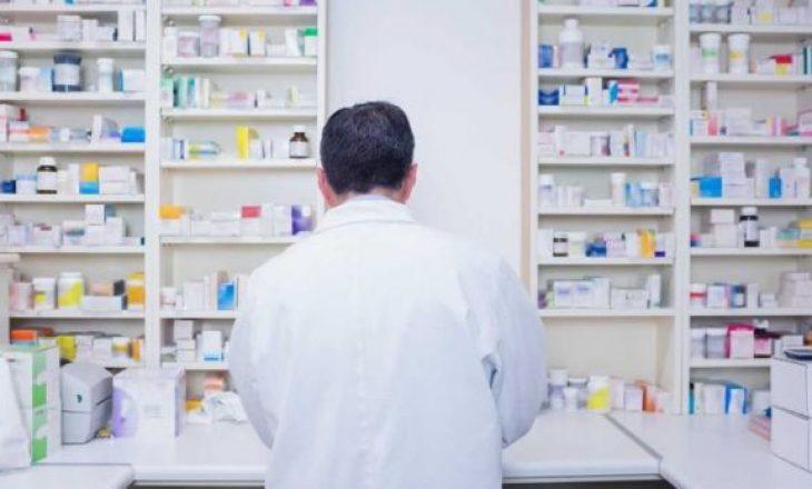 Kërkohet që taksa ndaj Serbisë të mos aplikohet edhe për barnat
