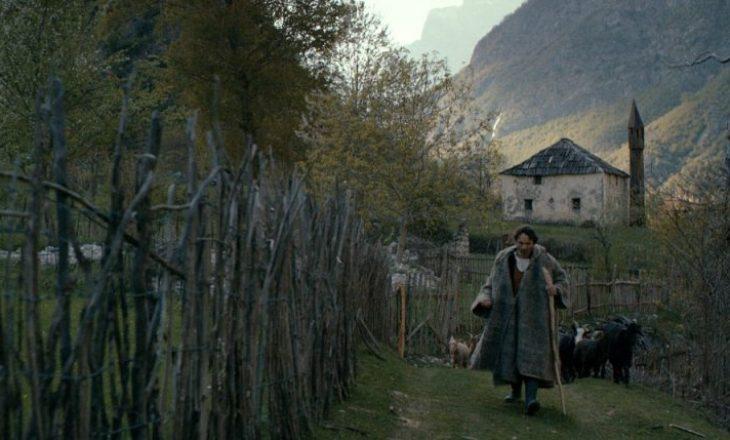 """Filmi i regjisorit kosovar me premierë botërore në """"Tallin Black Nights Festival"""""""