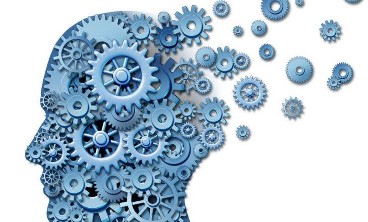 Disa këshilla për të forcuar kujtesën