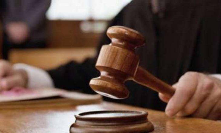 Dënohet ish-shefi i Prokurimit në komunën e Gjilanit
