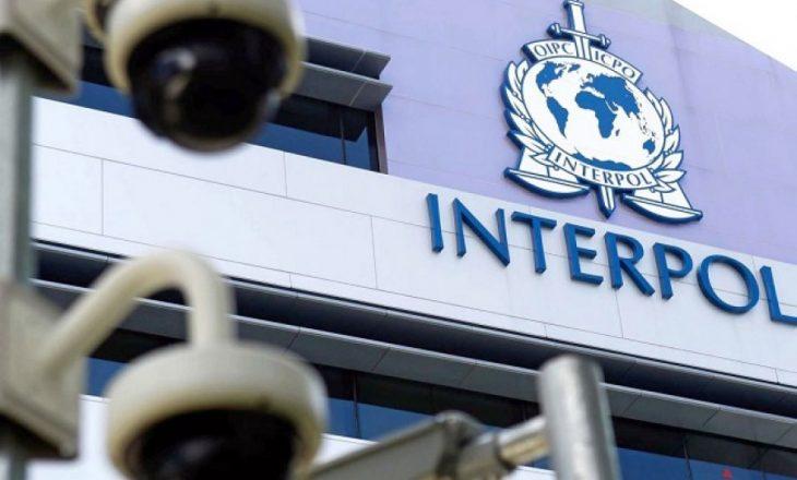 Askush s'e merr përgjegjësinë për dështimin në INTERPOL