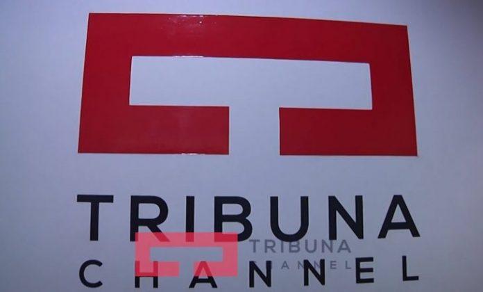 Borxhet e Tribuna Channel ndaj gazetarëve – flet Rexhep Hoti