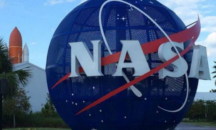 NASA do të testojë fluturimin e parë të helikopterit në Mars