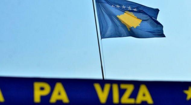 Liderët e Kosovës ashpërsojnë gjuhën përballë BE-së