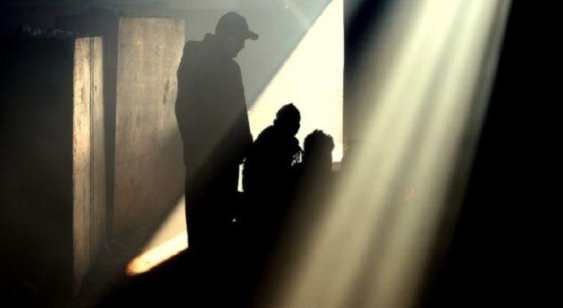 Policia kap në Dibër të Madhe emigrantë nga Palestina