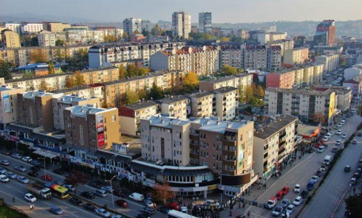 Sa shqiptarë e dinë serbishten dhe sa serbë shqipen në Kosovë