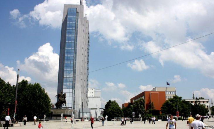 A do takohen Kosova, Serbia dhe Bosnja në takimin e CEFTA-s?