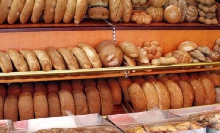 Pas Prizrenit, çmimi i bukës rritet edhe në Kaçanik