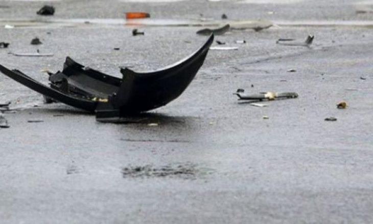 Prokurori tregon në detaje si ndodhi aksidenti që la katër të vdekur në Mramor