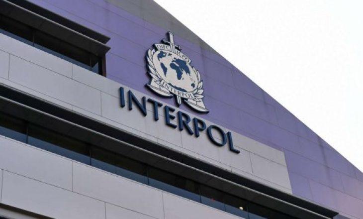 Serbia vazhdon të lobojë kundër pranimit të Kosovës në Interpol