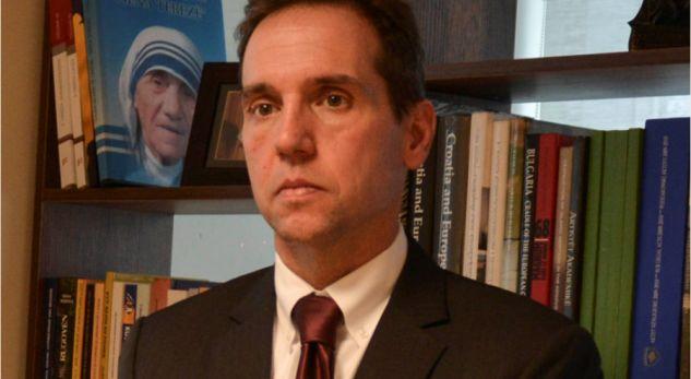 Kryeprokurori i Speciales paralajmëron se shpejt do të ngrihen aktakuzat