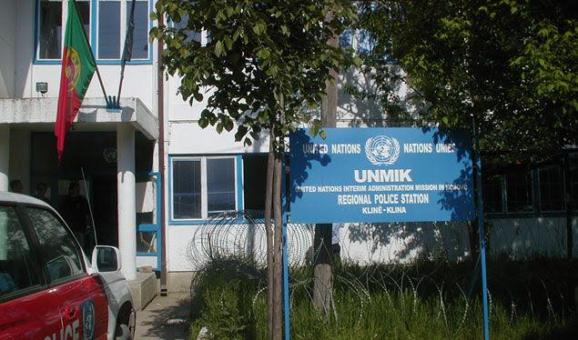 Në KS të OKB-së pritet vetëm modifikimi i UNMIK-ut dhe jo shuarja e tij
