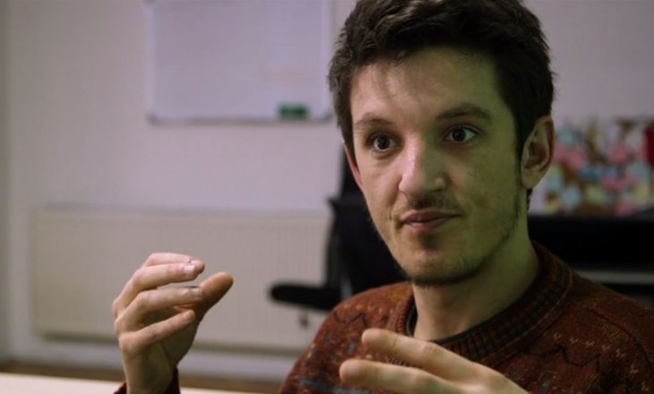 Insajderi në televizionin francez: Media më serioze që lufton korrupsionin në Kosovë