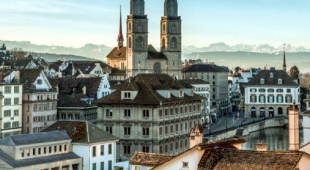 Edhe pas 27 vitesh qëndrim në Zvicër kosovares i refuzohet azili
