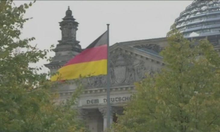 Gjermania me ligj interesant: Ndalon xhirimin sekret të pjesëve intime të trupit