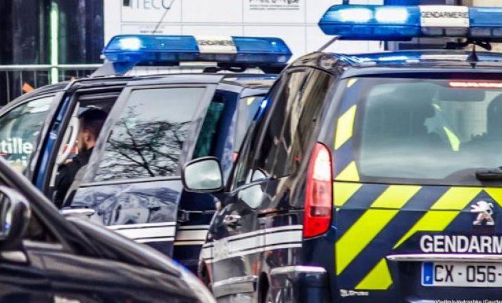 Operacion i gjerë i policisë evropiane kundër mafias italiane