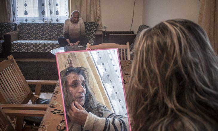 Gay, ashkali dhe me nevoja të veçanta – jetesa në diskrimin dhe varfëri e Mustafës nga Fushe Kosova