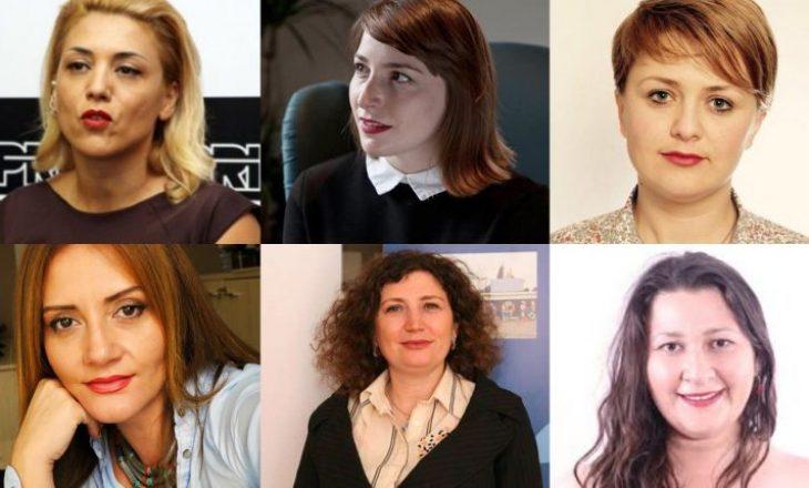 Sot në Prishtinë mbahet paneli 'Diplomacia kulturore e udhëhequr nga gratë'