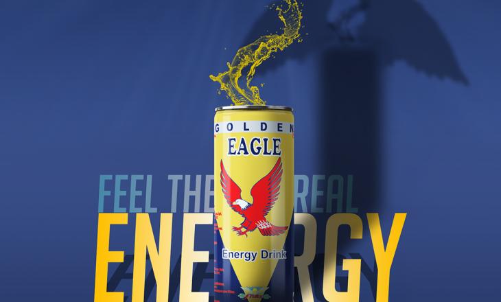 Golden Eagle i 2-ti, Relax i 13-ti për nga besueshmëria e produkteve vendore