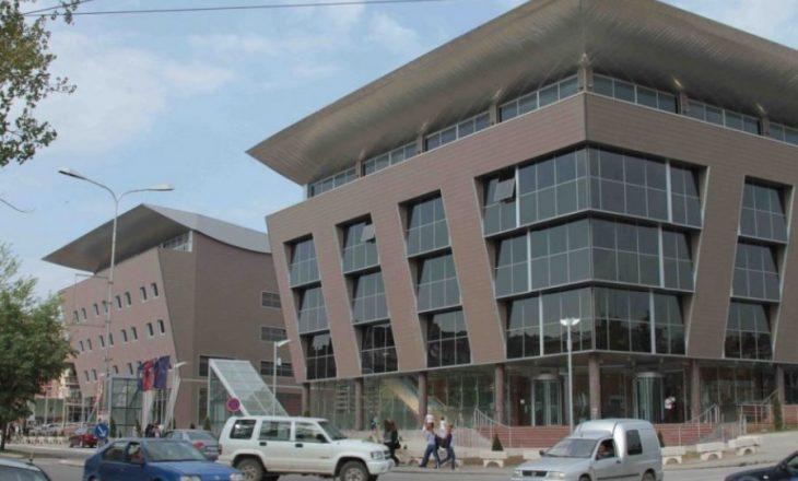 Pas raportimit për sulm seksual ndaj një nxënëse në Prishtinë, nesër protestohet para Ministrisë së Arsimit